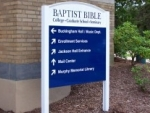 bapitist-bible-change-wordbars-post-and-panel