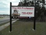 k9-professor-post-sign