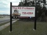 k9-professor-post-sign