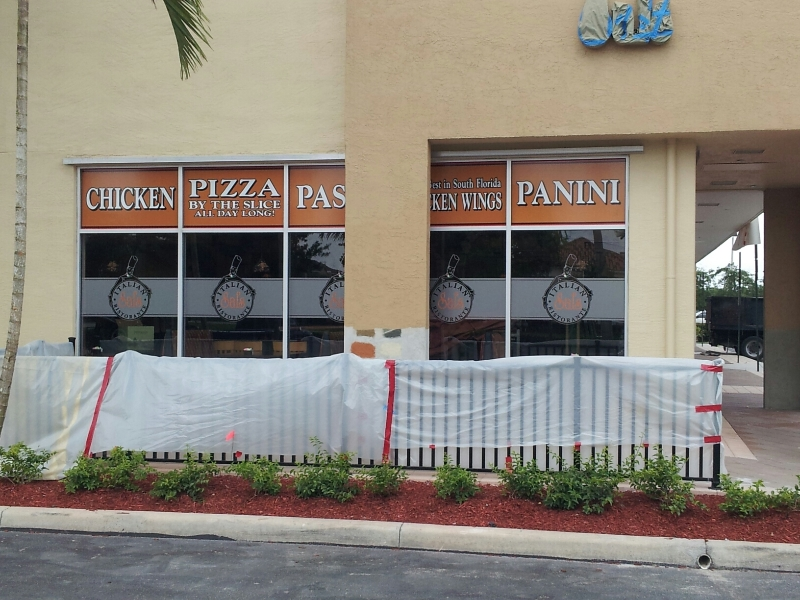 sals-italian-ristorante-etched-glass-store-front-completed_0