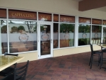 sals-italian-ristorante-coral-springs-store-front_0