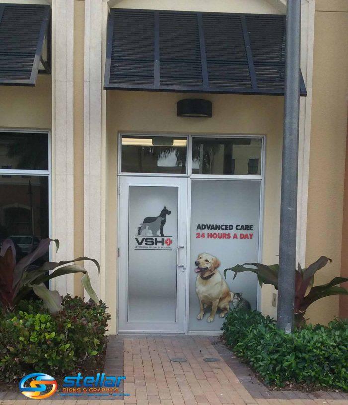 Emergency Vet Palm Beach Gardens Fl Best Idea Garden